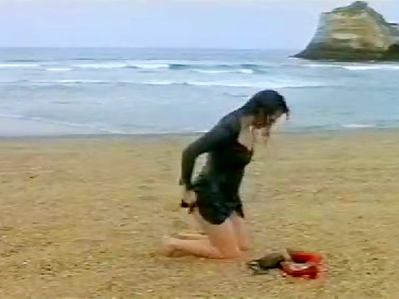 Sophie marceau wet join. And
